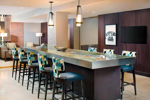 Other - Residence Inn by Marriott Gaslamp Quarter San Diego