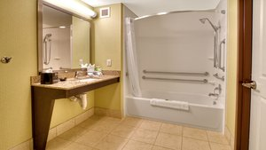 - Holiday Inn Express Hotel & Suites Canonsburg