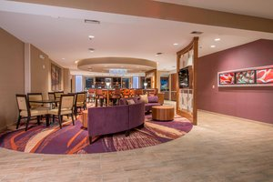 Other - SpringHill Suites by Marriott San Antonio