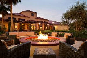 Other - SpringHill Suites by Marriott Napa