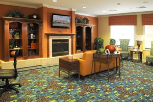 Other - Residence Inn by Marriott Shreveport
