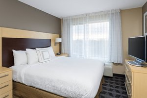 Suite - TownePlace Suites by Marriott Bossier City