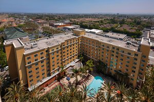 Exterior view - Residence Inn by Marriott Garden Grove