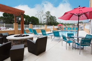 Recreation - TownePlace Suites by Marriott Northwest Gainesville