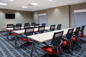 Meeting Facilities - TownePlace Suites by Marriott Northwest Gainesville