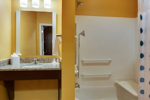 Suite - TownePlace Suites by Marriott Northwest Gainesville