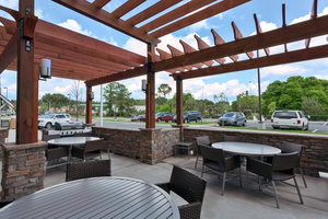 Other - TownePlace Suites by Marriott Northwest Gainesville