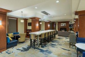 Room - Residence Inn by Marriott St Louis