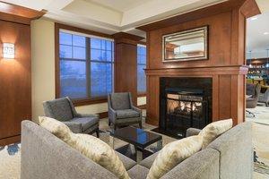 Other - Residence Inn by Marriott St Louis