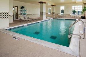 Recreation - Residence Inn by Marriott St Louis