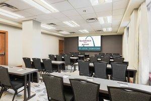 Meeting Facilities - Residence Inn by Marriott St Louis
