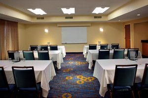 Meeting Facilities - Courtyard by Marriott Hotel Clearwater