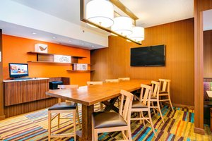 Other - Fairfield Inn & Suites by Marriott Simpsonville