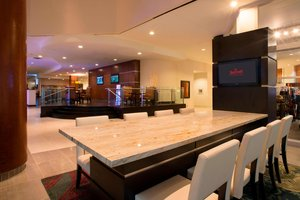 Other - Marriott Hotel Southern Hills Tulsa