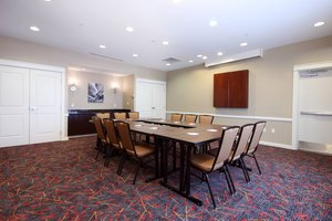 Meeting Facilities - Residence Inn by Marriott Williams Centre Tucson