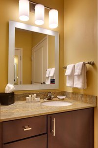 Suite - TownePlace Suites by Marriott Vernal