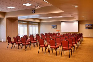 Meeting Facilities - TownePlace Suites by Marriott Vernal