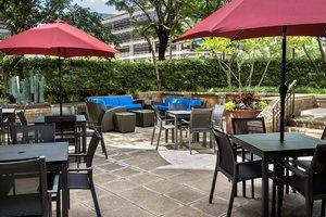 Other - Residence Inn by Marriott Bethesda