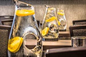 Meeting Facilities - Residence Inn by Marriott Arlington