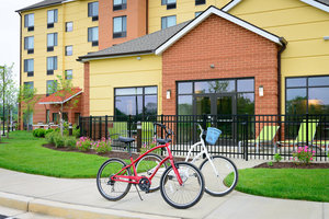 Other - TownePlace Suites by Marriott Frederick