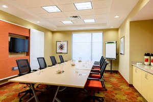 Meeting Facilities - TownePlace Suites by Marriott Frederick