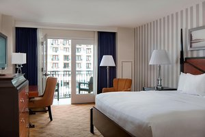 Room - Gaylord National Hotel & Convention Center National Harbor