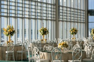 Ballroom - Gaylord National Hotel & Convention Center National Harbor