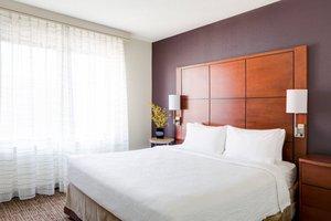 Suite - Residence Inn by Marriott National Harbor