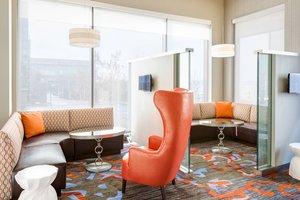 Other - Residence Inn by Marriott National Harbor