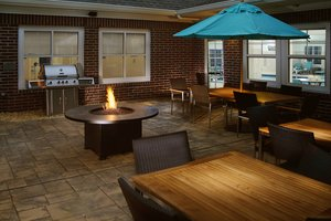 Other - Residence Inn by Marriott Largo