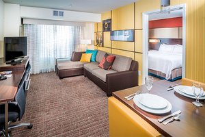 Suite - Residence Inn by Marriott Largo