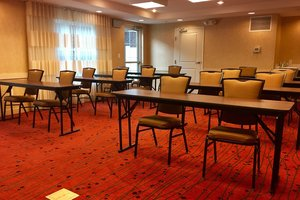 Meeting Facilities - Residence Inn by Marriott Largo