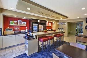 Restaurant - TownePlace Suites by Marriott Gaithersburg