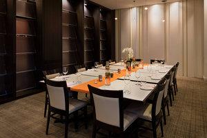 Restaurant - Delta Hotel by Marriott South Edmonton