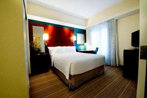 Suite - Residence Inn by Marriott Vaughan