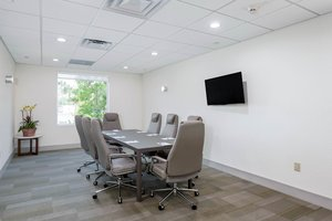 Meeting Facilities - Holiday Inn Express Hotel & Suites Boynton Beach
