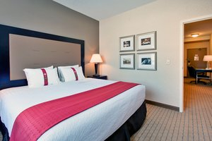 Suite - Holiday Inn Canmore