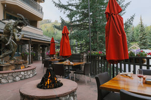 Other - Beaver Creek Lodge