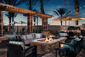 Other - Residence Inn by Marriott Rancho Cucamonga