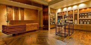 Exterior view - Four Seasons Hotel Las Vegas