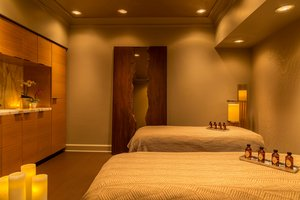 Room - Four Seasons Hotel Las Vegas
