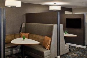 Other - Residence Inn by Marriott Atlanta Airport Hapeville