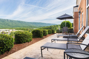 Other - Fairfield Inn & Suites by Marriott Southwest Chattanooga