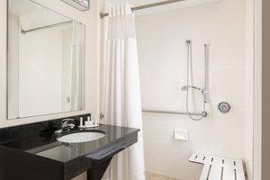 Room - Fairfield Inn & Suites by Marriott Southwest Chattanooga