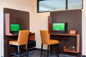 Conference Area - TownePlace Suites by Marriott North Fort Wayne