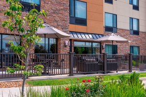 Other - TownePlace Suites by Marriott North Fort Wayne