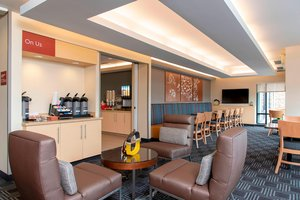 Restaurant - TownePlace Suites by Marriott North Fort Wayne