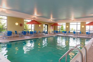 Recreation - TownePlace Suites by Marriott North Fort Wayne