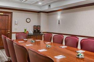 Meeting Facilities - Residence Inn by Marriott West Orange