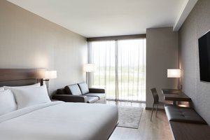 Room - AC Hotel by Marriott St Louis Park